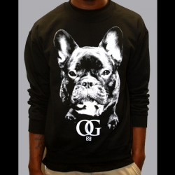Walter OG Crew_Black