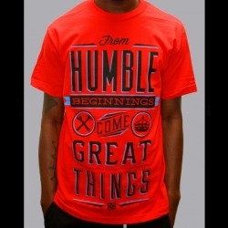 Humble_Red