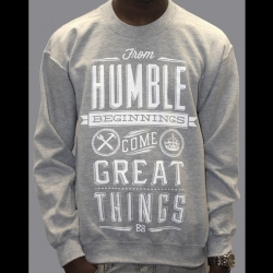 Humble Crew_Heather