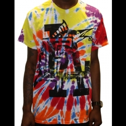 FLA Collage_Tie Dye