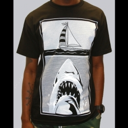 Shark Bait_Black