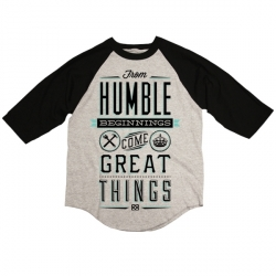 Humble_Heather/Black_Baseball